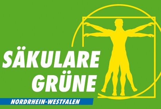 Logo-grün_29102013_RGB