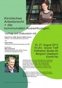 Plakat_Katja_Doerner