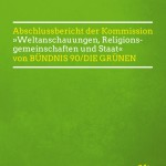 Abschlussbericht_ReliKomm_GRÜNE